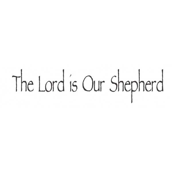 The Lord is my Shephard [jodi1] | data_12-18-2012 12-35-27 PM.jpg