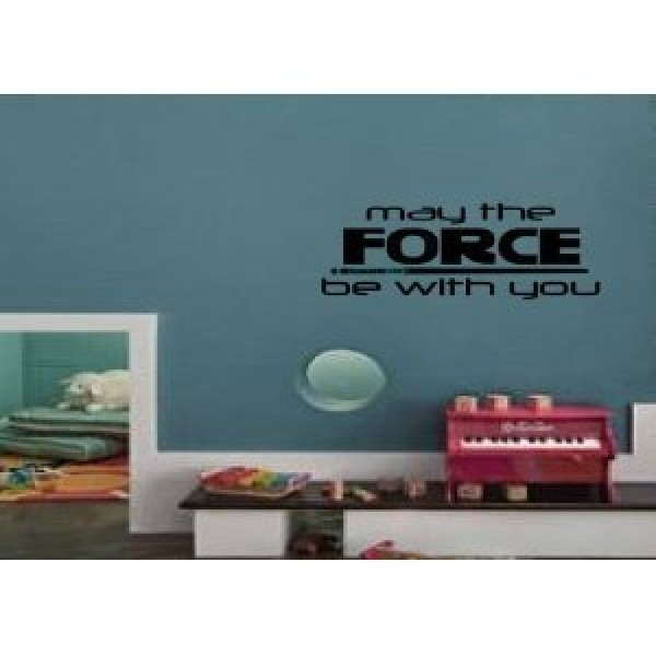 May The Force Be With You [MayTheForce32]   data_31c8Dx01DaL.jpg