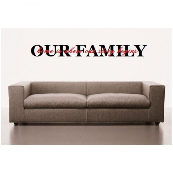 Our Family quote (overlay) [0121I423R8W] | data_HomeDecor_41WOeXMJ0-L._SS500_.jpg